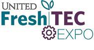 freshtec-united