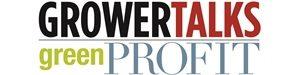 grower-talks-green-profit-web