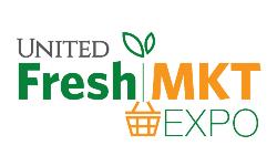 freshmkt_logo