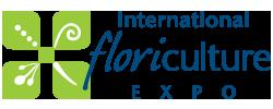 International Floriculture Exposition