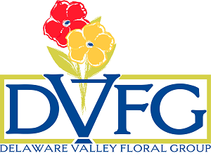 delaware-valley-floral-group