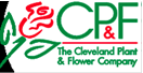the-cleveland-plant-and-flower-company