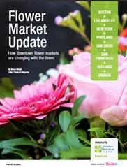 flowermarketupdatecovershot