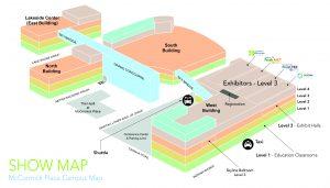 ife17_showmap_campusmap