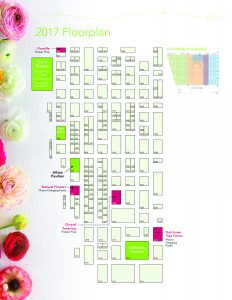 ife17_show_program_floorplan_v2